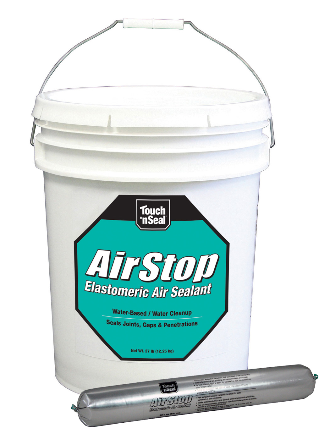 AirStop Product Photo